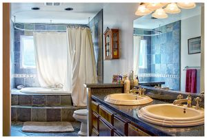 Real-Estate--1500-.jpg
