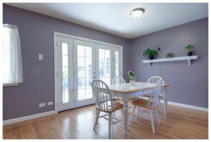 _dining-room.jpg