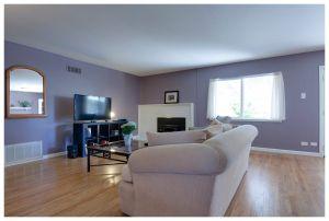 _living-room.jpg